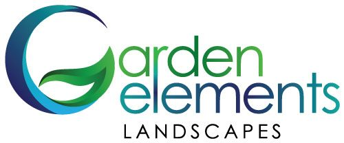 Garden Elements Landscapes Pty Ltd